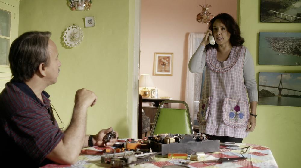 LQDC_Carmen Madrid como Mariela Acosta_001.png