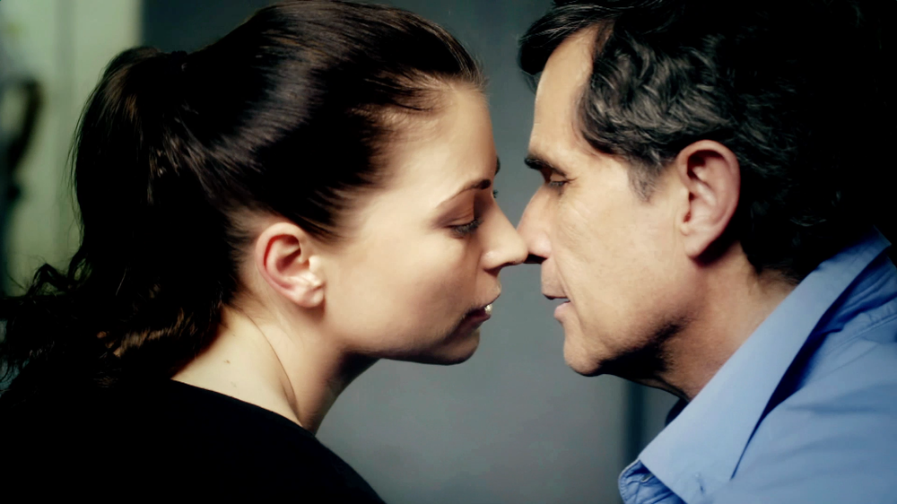 LQDC_Ludwika Paleta como Yolanda Acosta y Humberto Zurita como El Centauro_001.png
