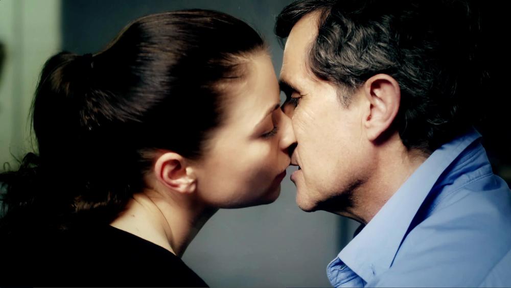 LQDC_Ludwika Paleta como Yolanda Acosta y Humberto Zurita como El Centauro_002.png