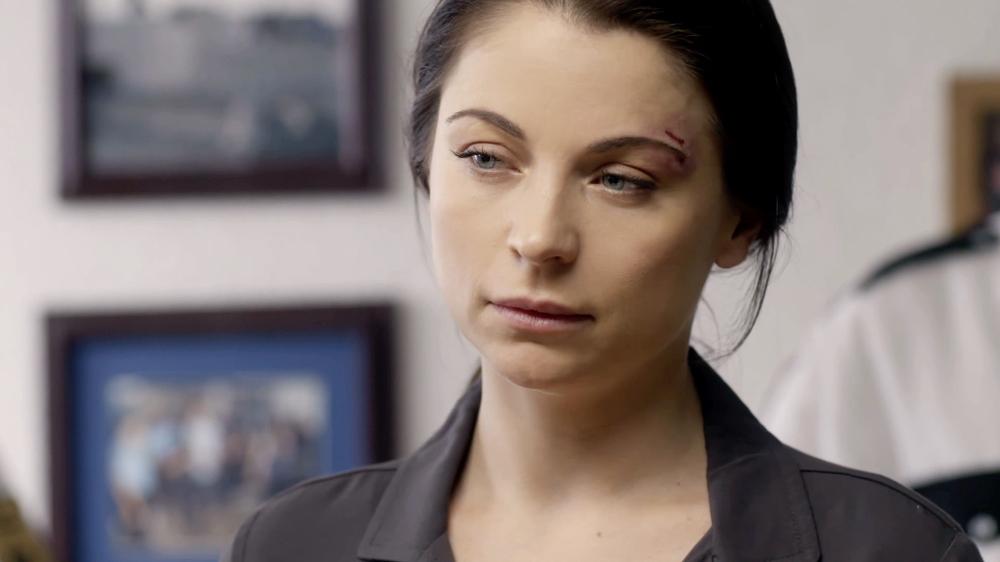 LQDC_Ludwika Paleta como Yolanda Acosta_003.jpg