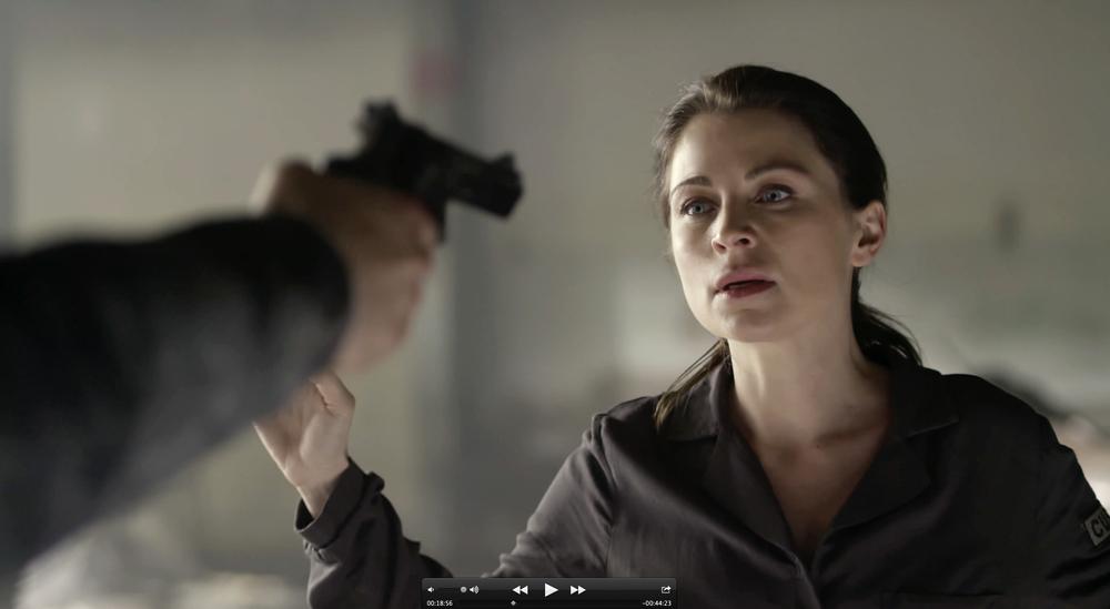LQDC_Ludwika Paleta como Yolanda Acosta_011.jpg