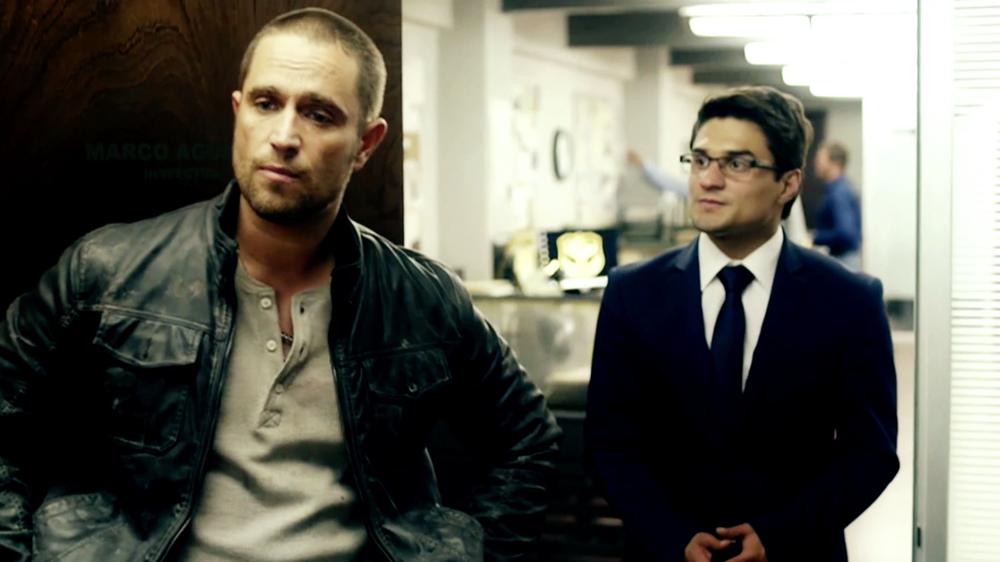 LQDC_Michel Brown como Gerardo Duarte y Ricardo Polanco como Rafael Bianchini_001.png