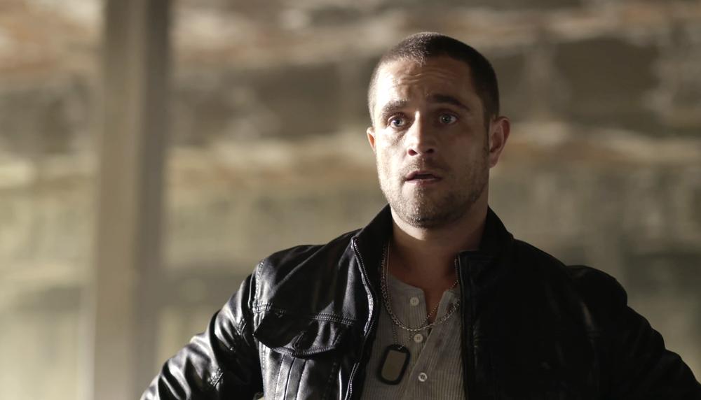 LQDC_Michel Brown como Gerardo Duarte_004.png