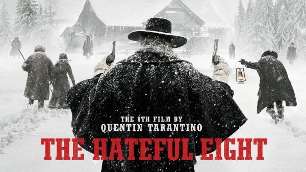 The-Hateful-Eight-Movie-Poster.jpg