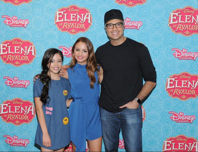 Jenna Ortega, Aimee Carrero, Jaime Camil.PNG