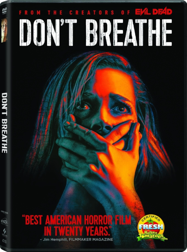 803556_DON'T BREATHE DVDSTD-13D Pack Shot.jpg