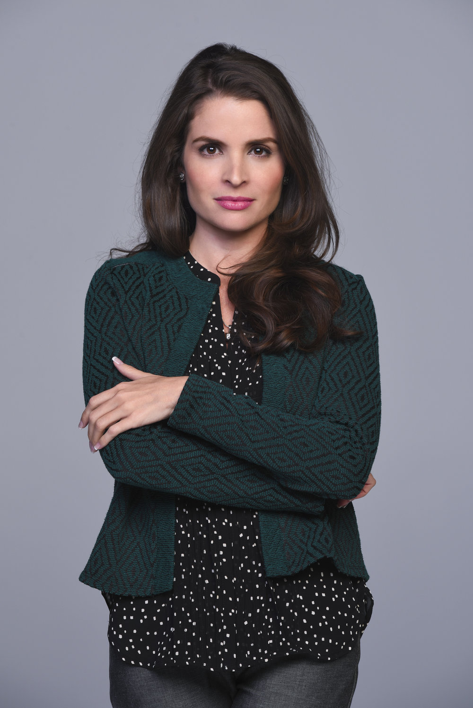 LD_VALERIA PUERTAS – Daniela Bascopé.jpg
