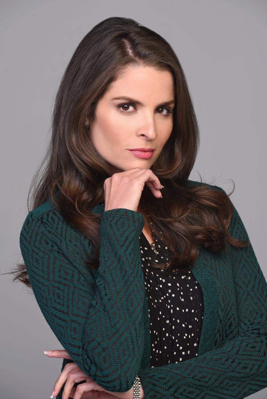 LD_VALERIA PUERTAS – Daniela Bascopé_002.jpg