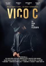 """Esta película está basada en la vida real del rapero y compositor puertorriqueño Luis Armando Lozada, conocido como """"Vico C"""". El filme relata los humildes comienzos del pionero de la música urbana en español, su salto a la fama internacional, su caída al mundo de las drogas, su arresto y encarcelamiento, y su renacimiento tras casi perder la vida en un accidente.  La película, fue dirigida por Eduardo Ortiz, conocido por """"Los Dominirriqueños"""", y protagonizada por Luis A. Lozada Jr., hijo de """"Vico C"""", Mariangelie Vélez y César Farrait.  ¡No te la puedes perder! Además, hay muchas nuevas opciones para ver en el mes de la primavera, que viene cargado de comedias."""