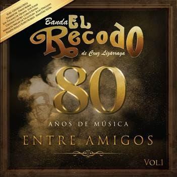 Banda El Recodo 80 .jpg
