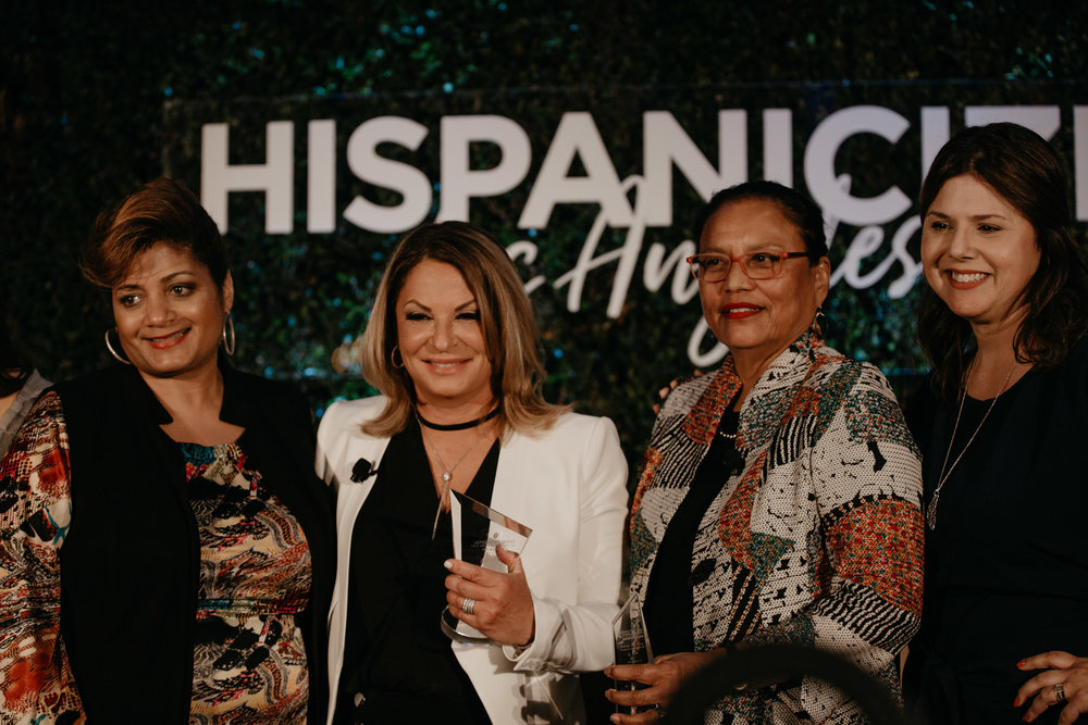 Ana Maria Polo Hispanicize LA-16.jpg