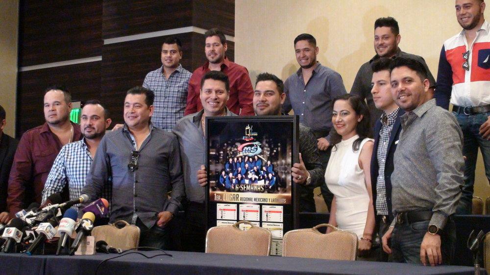 Banda MS Premio 1.JPG