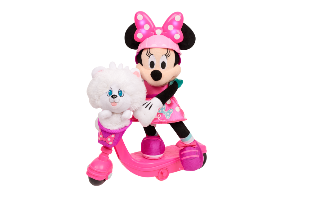 13750 Sing and Spin Scooter Minnie Feature Plush- Out of Packaging (3).png