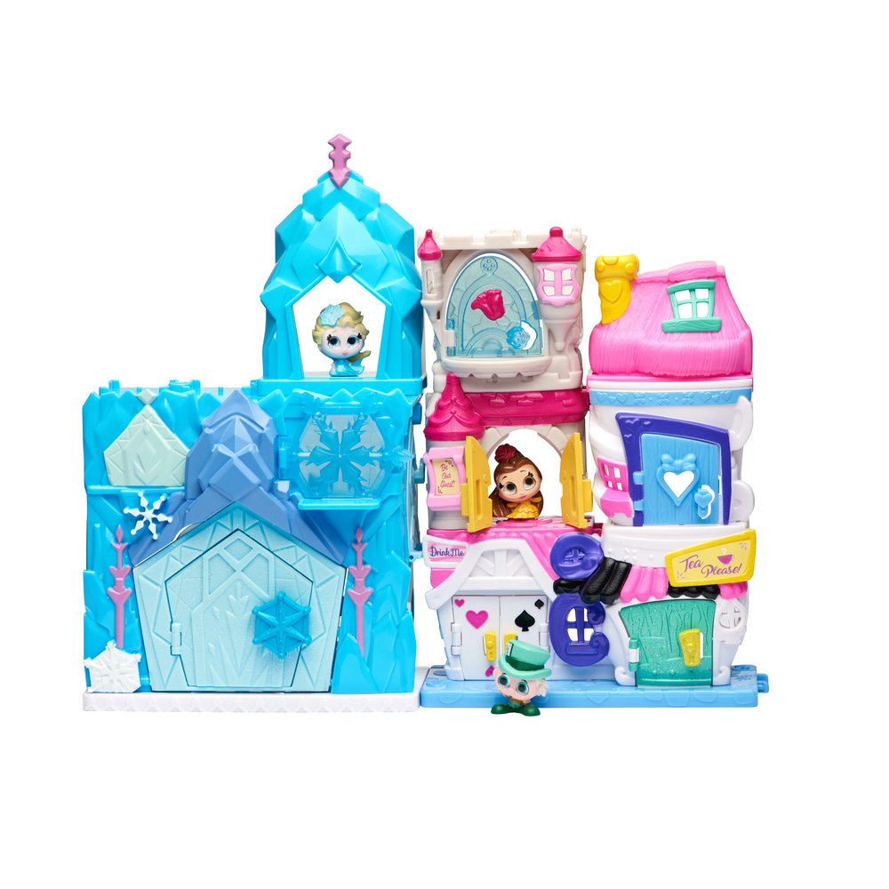 69404_Disney Doorables S1_Mega Stack Playset-Product-Front-01.jpg