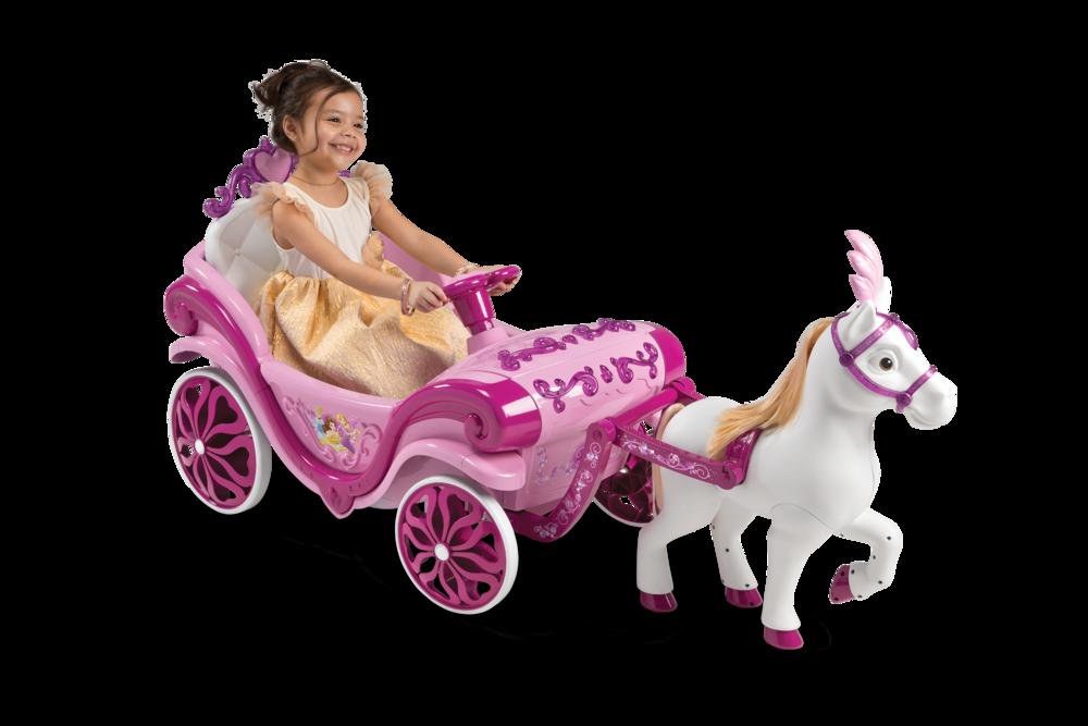 Disney Princess ride-on.png