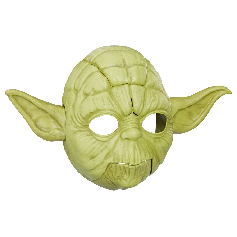 E0329 Yoda Electronic Mask - Product copy.jpg