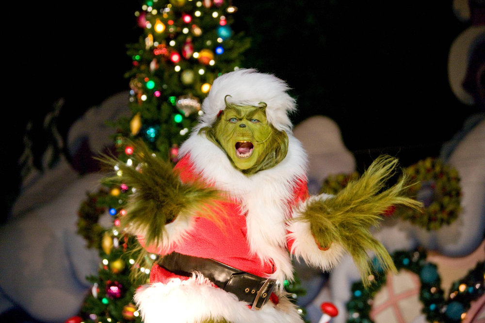 The Grinch at USH.jpg
