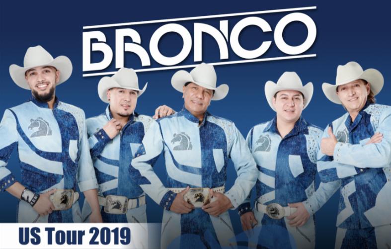 Bronco (81).png
