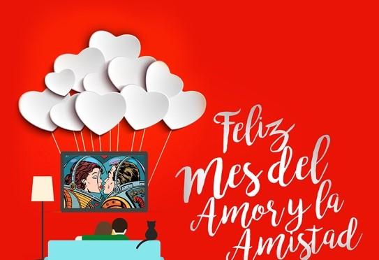 Celebra Amor y Amistad (Pantaya).jpg