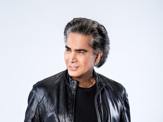 Jose Luis Rodriguez El Puma (64).jpg