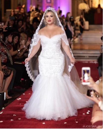 Chiquis Rivera vestida de novia_Glaudi Collection.jpg