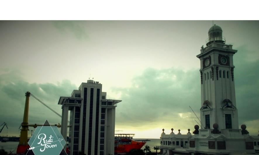 El Canal 22 tiene programado el especial Celebrando Veracruz, 500 años para el 20 al 27 de abril.
