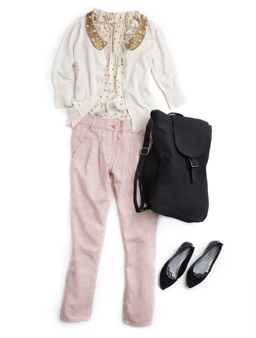 modstylists-outfit-3.jpg