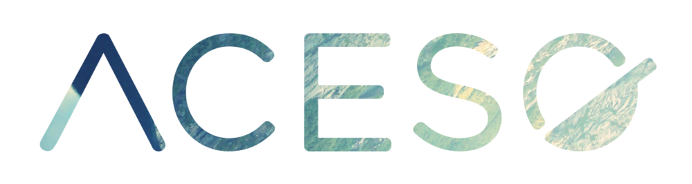 AcesoLogo.png