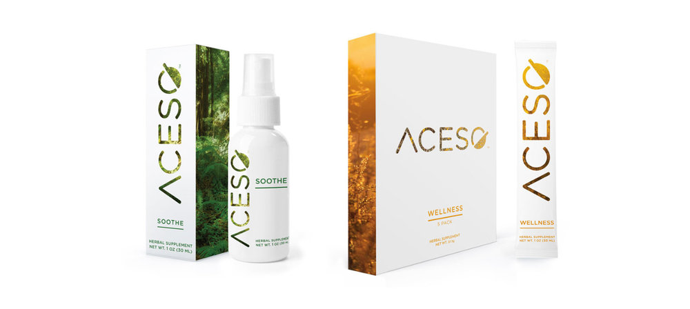 aceso-products.jpg