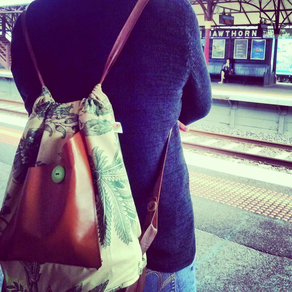 lollie's back pack.jpg