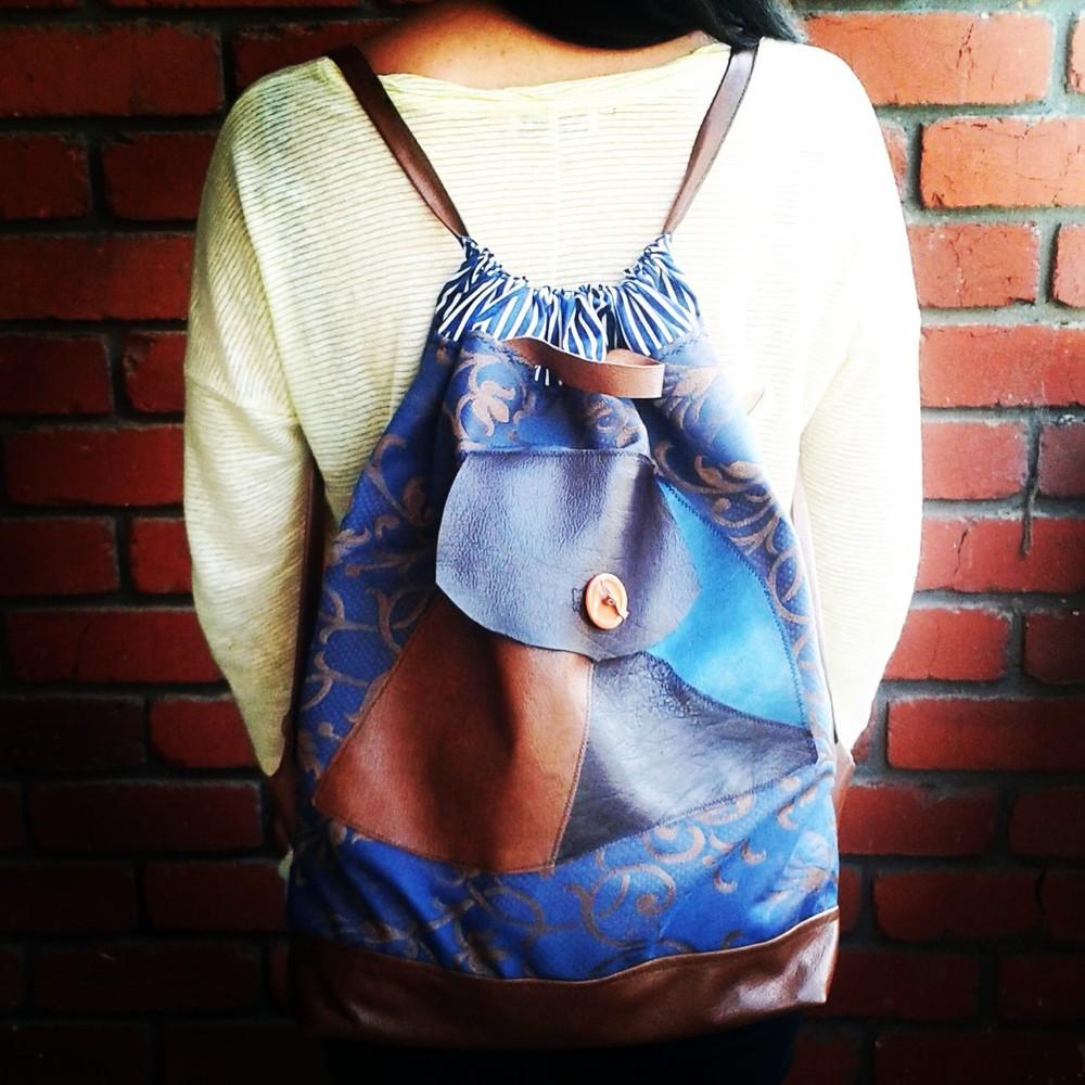 mary's back pack.jpg