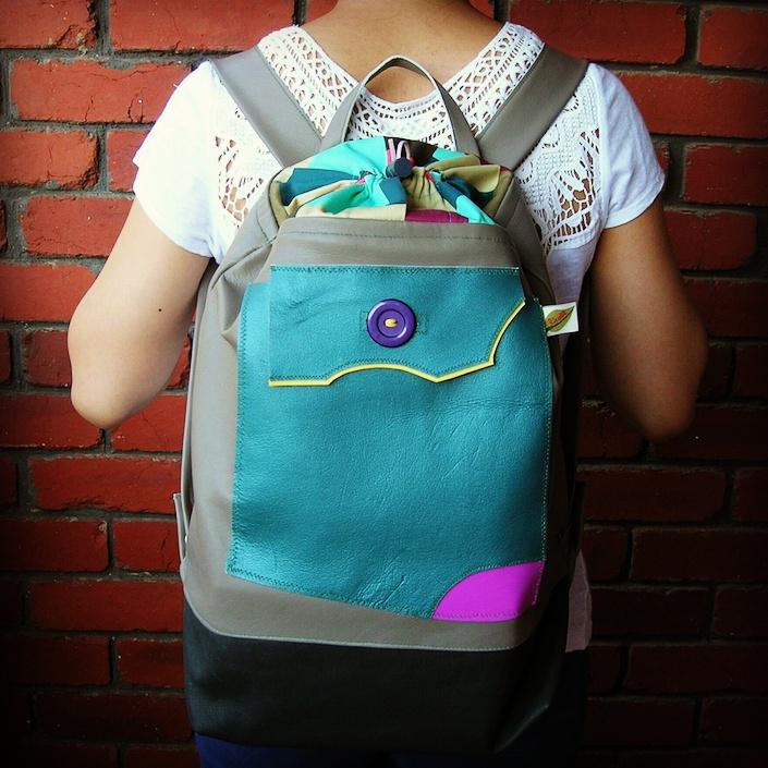 All leather backpack instagram.jpg