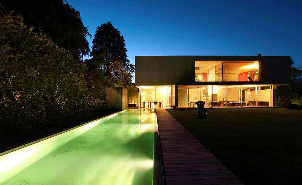 Pool-Design-Modern-House.jpg