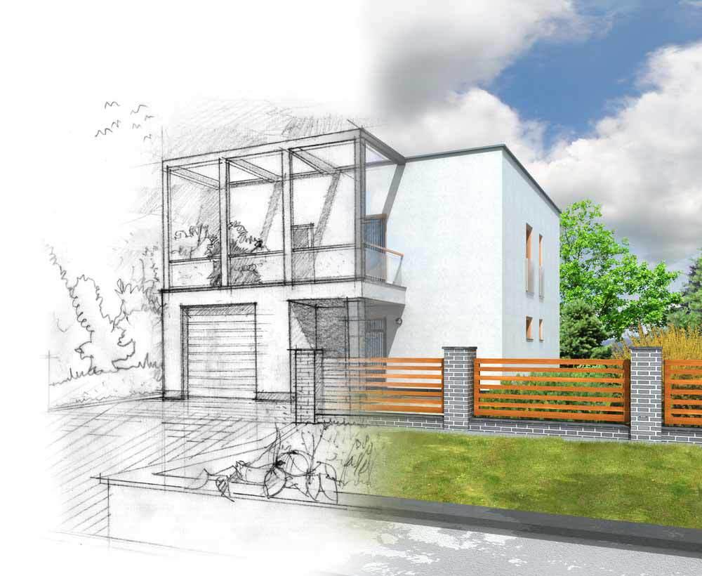 House-Garden-Design-Illustration.jpg