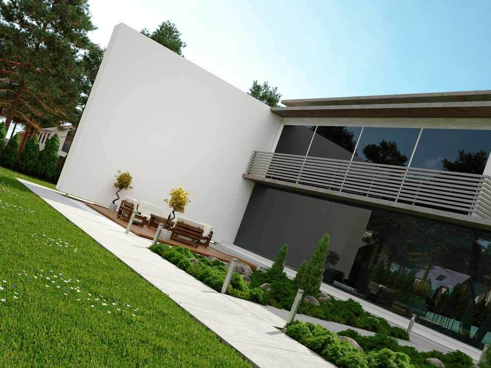 Landscape-Design-Modern-Minamalist.jpg