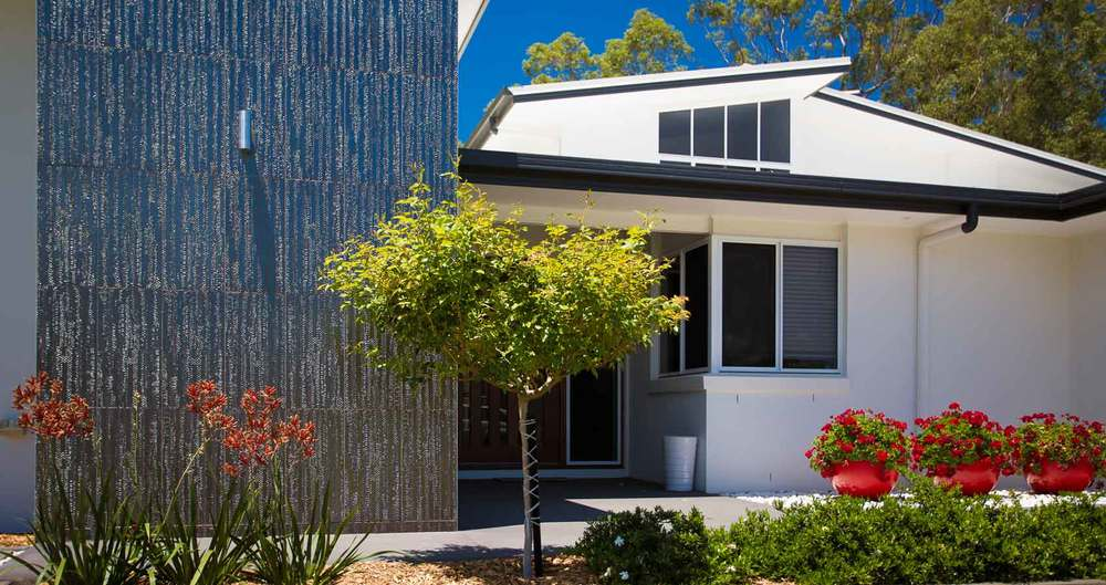 Brisbane_Landscape_Design_-(24-of-433).jpg
