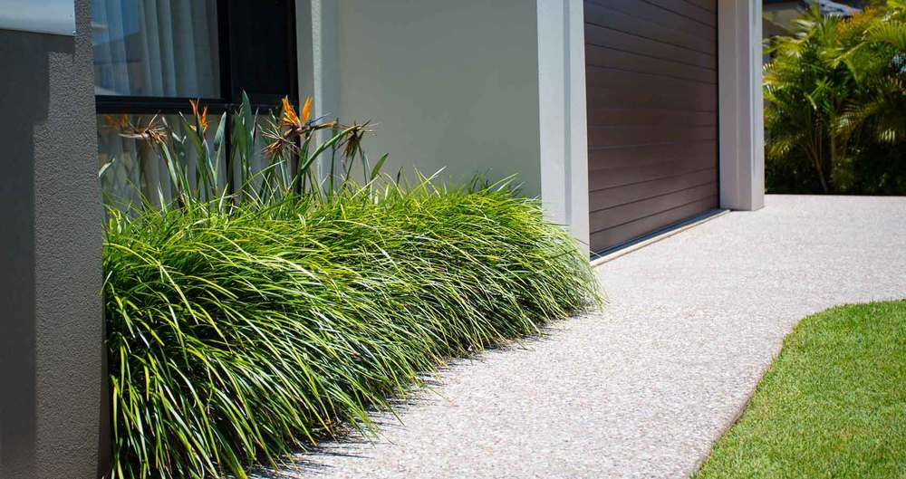 Brisbane_Landscape_Design_-(118-of-433).jpg