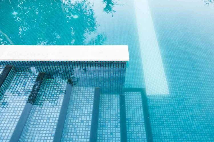 RUBI - Pool Steps Tiled.jpg