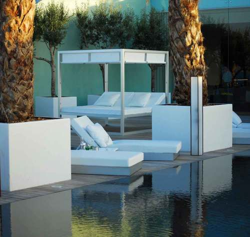 Pool & Landscape Design.jpg
