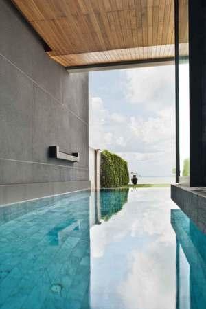 Pool Design - Landscape Design - Project Management - Brisbane QLD ...