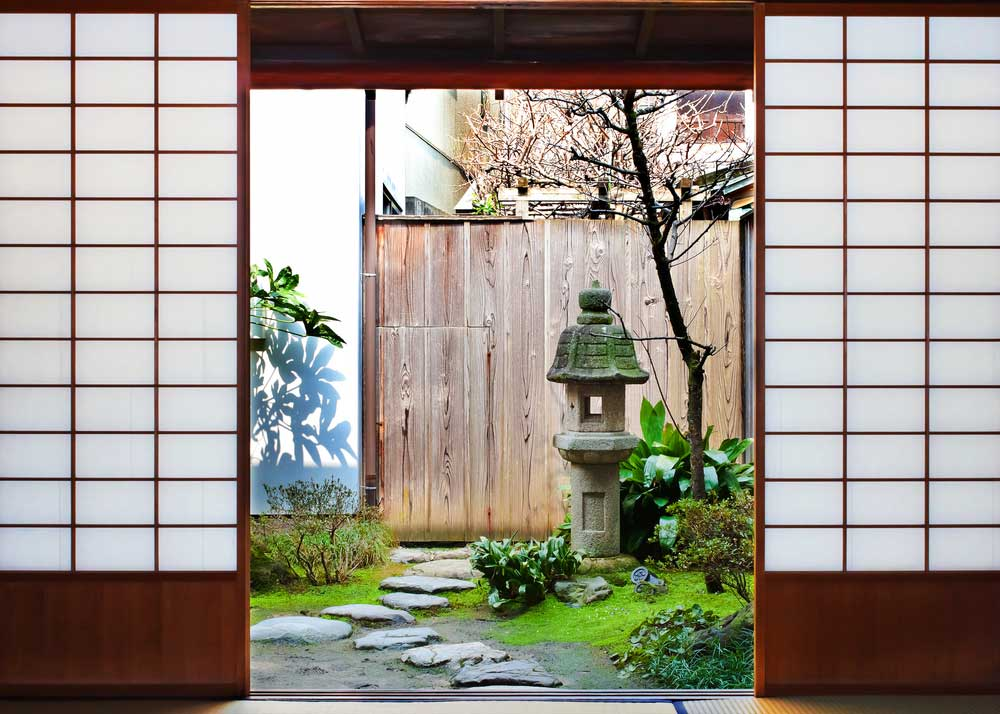 RUBI-Landscape-Design-Japanese.jpg