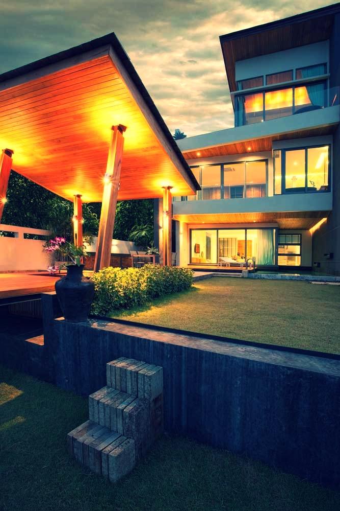 Japanese-Landscape-Design.jpg