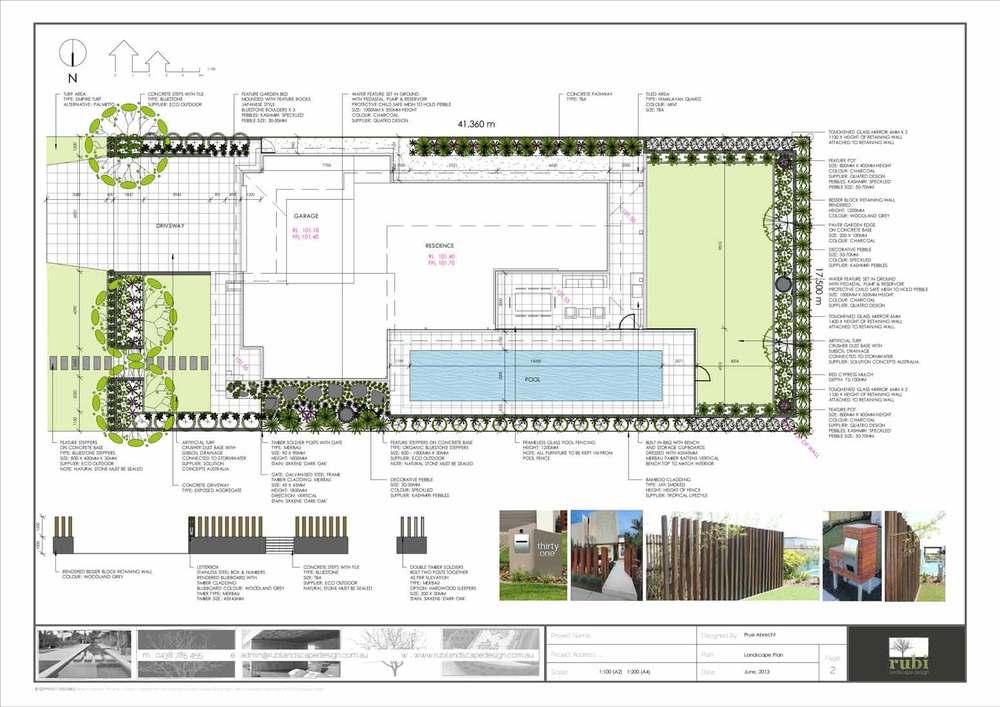 RUBI-Landscape-Design-Landscape-Plan-Brisbane.jpg