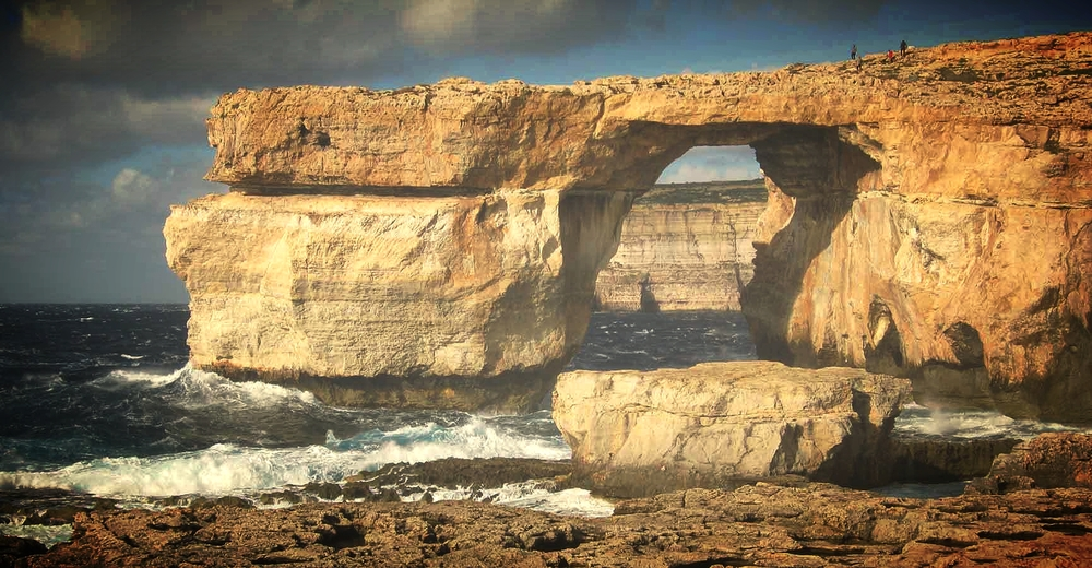 Gozo-Azure-Window.jpg