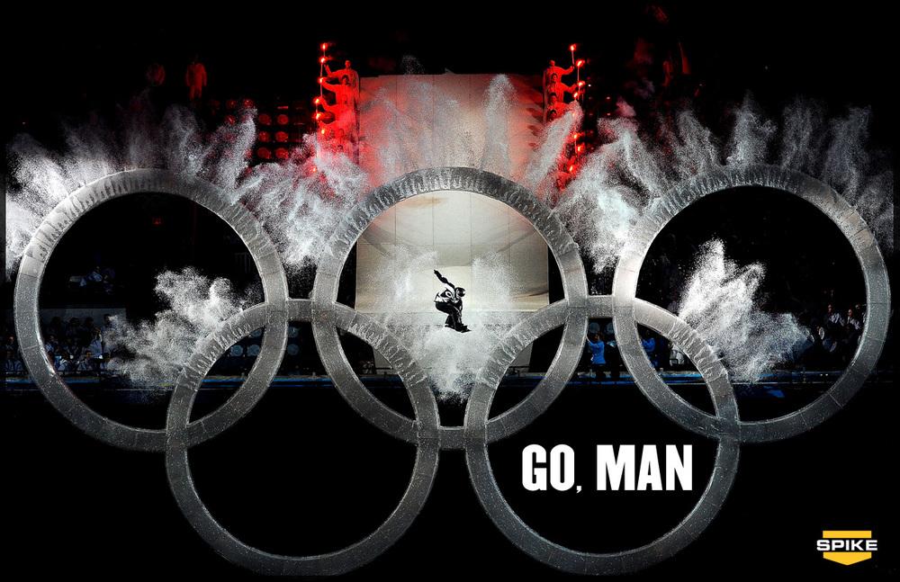 GO-MAN_SNOBOARD_OLYMPICS.jpg