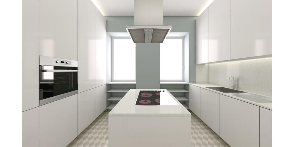 Prédio-Ajuda-cozinha-001.jpg