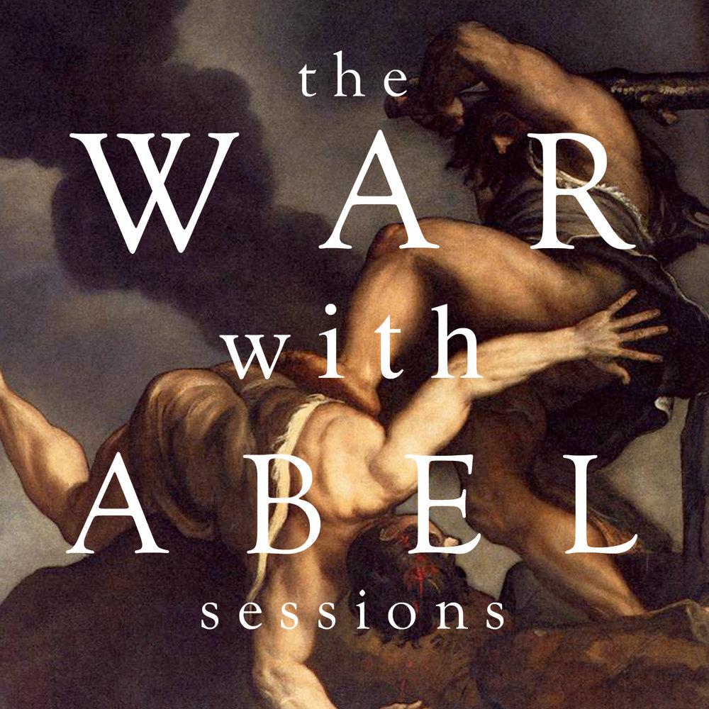 War w Abel.jpg