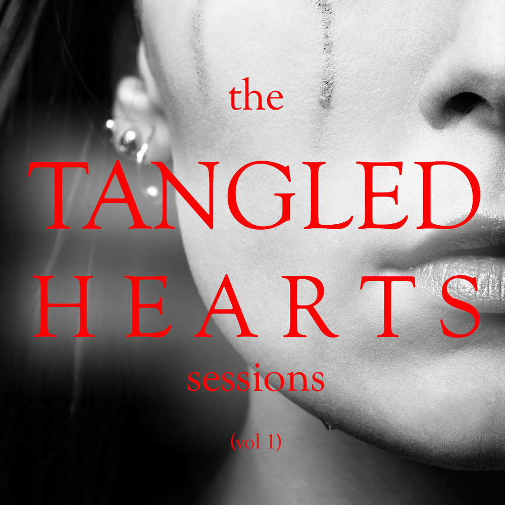 Tangled Hearts Vol 1.jpg