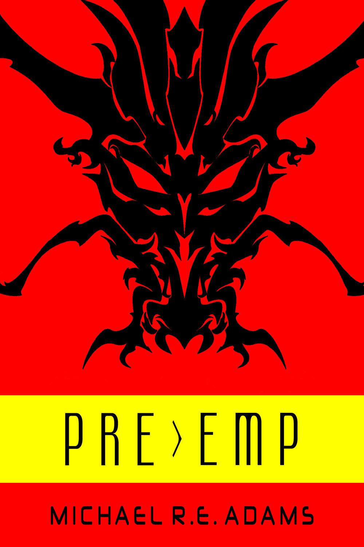 1_PreEmp_ECover.jpg
