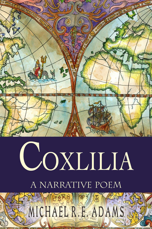 Coxlilia ECover.jpg